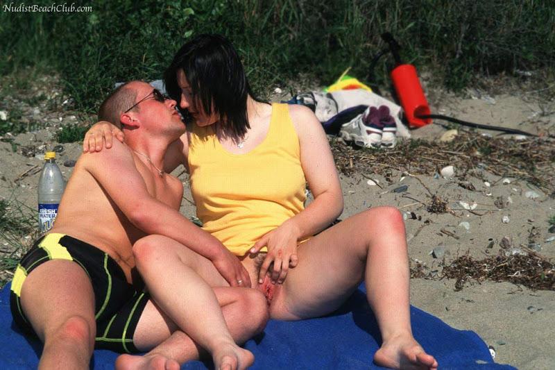 hitta sex badoo sverige